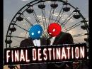 Gang Beasts 2 Final Destination Че за шок 7 RayC FranK