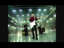 Johnny Marr - Upstarts [Official Video]