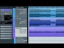 Скачать Steinberg Cubase 6: Секреты Аудио-Мастеринга На ПК (AudioMasterClass, Роман Стикс, Roman Styx, 2011, 1200p, RUS)