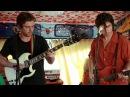 CRIMINAL HYGIENE Turpentine Live in Echo Park CA JAMINTHEVAN