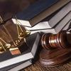 Юридические консультации | Курсовые | Дипломные