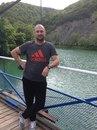 Личный фотоальбом Алексея Безпалого