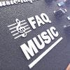 Music-FAQ Создание EDM Музыки