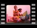 МІНЯЄМОСЬ ТІЛАМИ ми посварились Наше КІНО Повчальне виховне і смішне відео для дітей і сім'ї