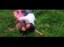 Tujhe Dekha To - Dilwale Dulhania Le Jayenge (1995) 720p HD