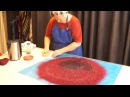 VIDEOTUTORIAL HAT ABC for Felters