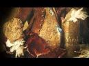 A VIVALDI Concerto for Strings and B C in D minor RV 127 I Barocchisti