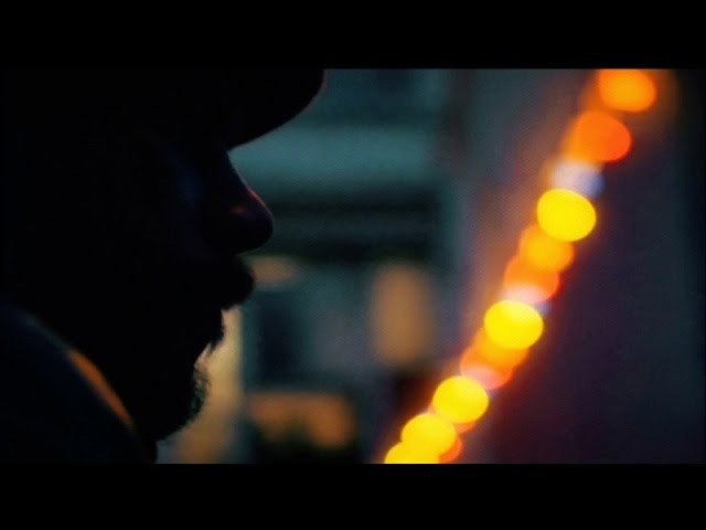 LEntourloop Ft. Capleton - Burn Dem Down [Evidence Music]