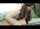 Authenticity Tiffany Alvord Official Video Original