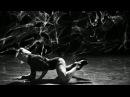 [AMATORY] - Первый (Official video)