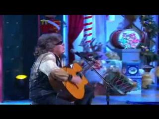 """Jose Feliciano   """"Feliz Navidad"""""""