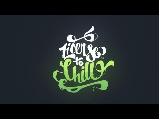 Photoshop Illustrator speedart: logo design illustration by Swerve