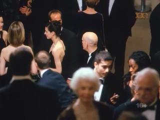 "Gabriella Cristiani ""Ladies Room"" 1999"