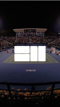Прогнозы на теннис вконтакте [PUNIQRANDLINE-(au-dating-names.txt) 51
