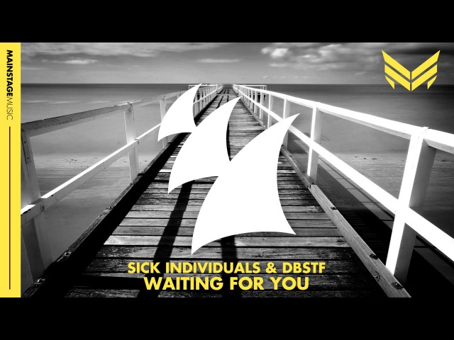 Sick Individuals DBSTF Waiting For You Official Lyric Video
