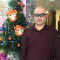 Muzaffar Haydarov
