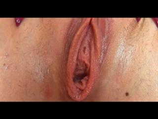 очень хорошее сообщение порно женские трусики с насадками соглашусь теми Пиндык