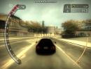 Drad M3 GTR