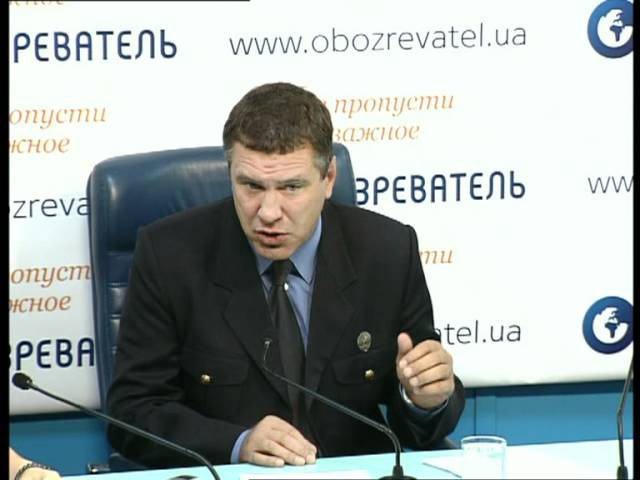 Наследство олигархов - украинцы