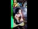 Маленький Ярик