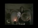 х/ф Графиня Шереметева (1994) - Прасковья поёт арию Элианы