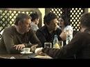 Порох и дробь 2013 2 серия из 24 Детектив