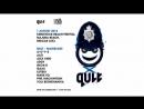 QULT | Kiddstock Festival 2015 | Trailer