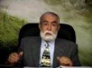 10 21 2002 Salah - Imam Iskender Ali M I H R