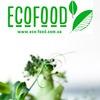 Eco Food - доставка еды в Одессе