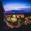 Белгород   МАЙСКИЙ  Ищу тебя   Подслушано