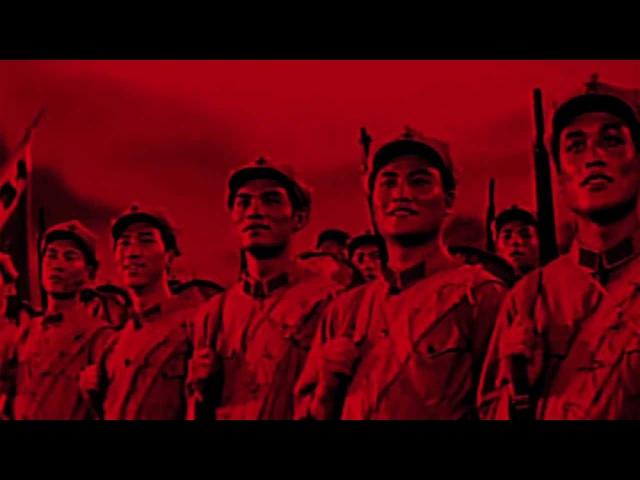 EINA L'Estat i la Revolució