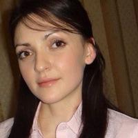 РусланаСемёнова