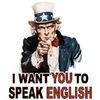 Частный преподаватель-репетитор английского СПб