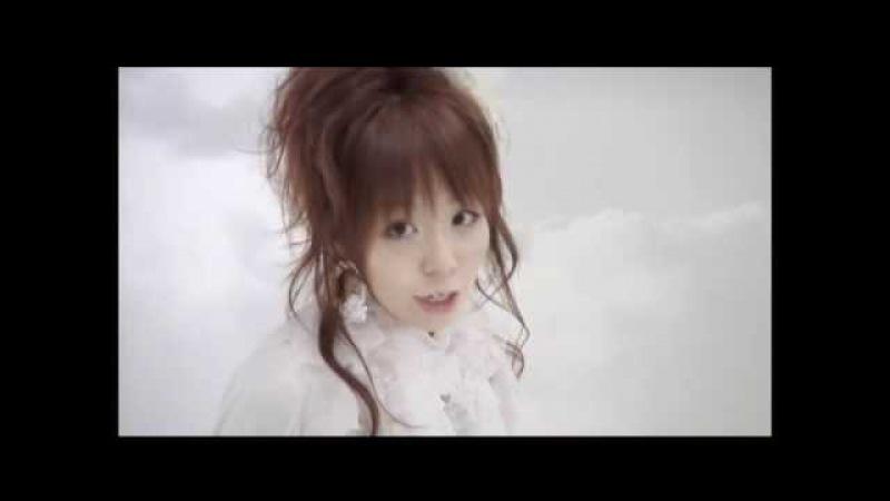 Noria Hitomi no Kotae PV