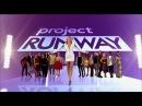 смотреть онлайн Проект Подиум 17 сезон 11 12 13 серия на русском языке бесплатно в хорошем качестве