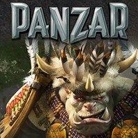 Panzar | играть