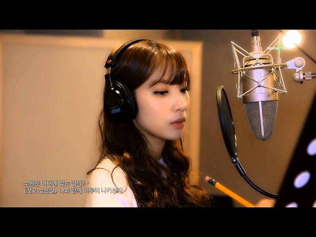 소피의 아틀리에 ~신비한 책의 연금술사~ 프로모션 영상