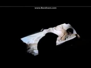 Почему во сне снятся умершие родственники и знакомые