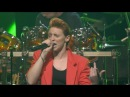 Cerrone feat LaRoux Supernature Live at Montreux 2012