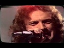 Foreigner - Long, long way from home 1978