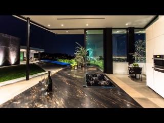 Luxury Home in Los-Angeles, $30 millions