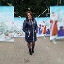 Фотоальбом человека Katrin Bredova