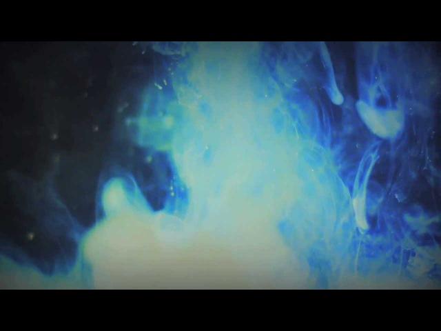 Jon Hopkins / Hayden Thorpe - Goodbye Horses (Q Lazzarus Cover)