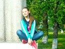 Фотоальбом Алины Редьки