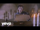 Duran Duran - Union Of The Snake (Official Music Video)