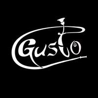 GustoLounge-Bar
