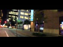 @SlimGuerilla - Bill Collector (Prod.Gen$hin) Official Video