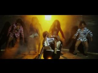 Rhoda K Shelbie - Killing Machine (HD) (2015) (Премьера клипа) (Уганда) (Dancehall) (100% Хит Бомба!!!)