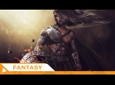 Epic Fantasy | Audiomachine - Unbroken (no choirs) | Heroic Uplifting Adventure | Epic Music VN