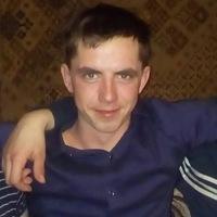 Владимирович Юрий